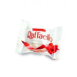 RAFFAELLO T1 x 100